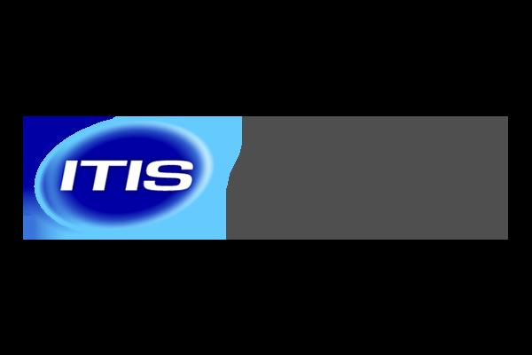 logo-ITIS