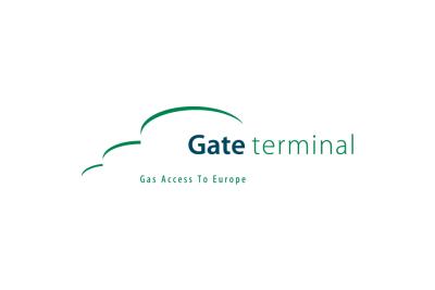 logo-gateterminal