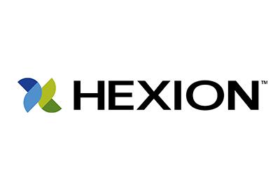 logo-hexion