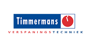 logos-timmermans