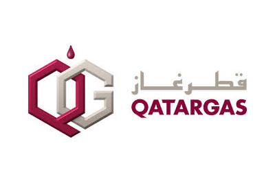 vst-qatargas