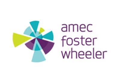 vst-ref-amec-foster-wheeler