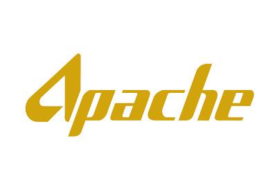 vst-ref-apache
