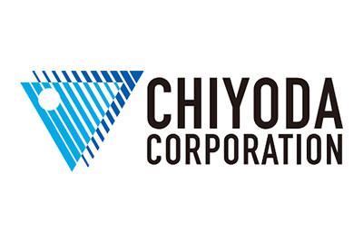 vst-ref-chiyoda