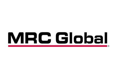 vst-ref-mrc-global