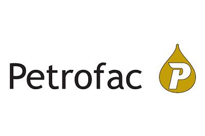vst-ref-petrofac